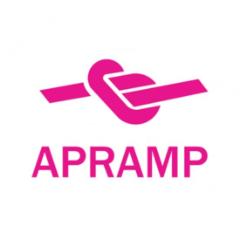 Asociación A.P.R.A.M.P.