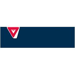 Asociación YMCA