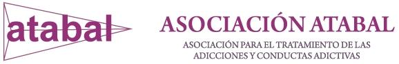 Asociación Atabal