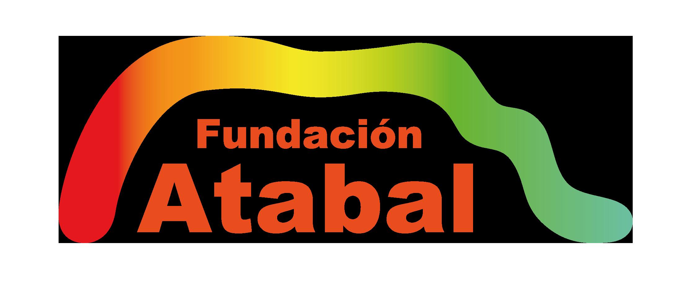Fundación Atabal