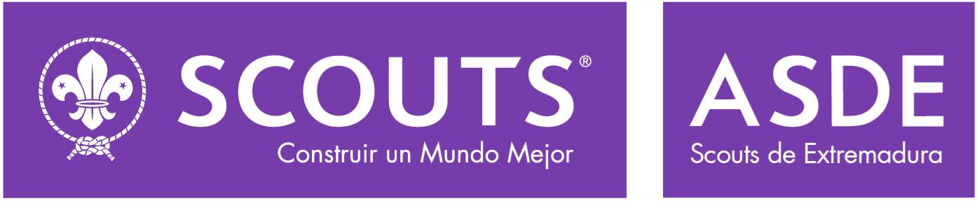 ASDE - Scouts de Extremadura