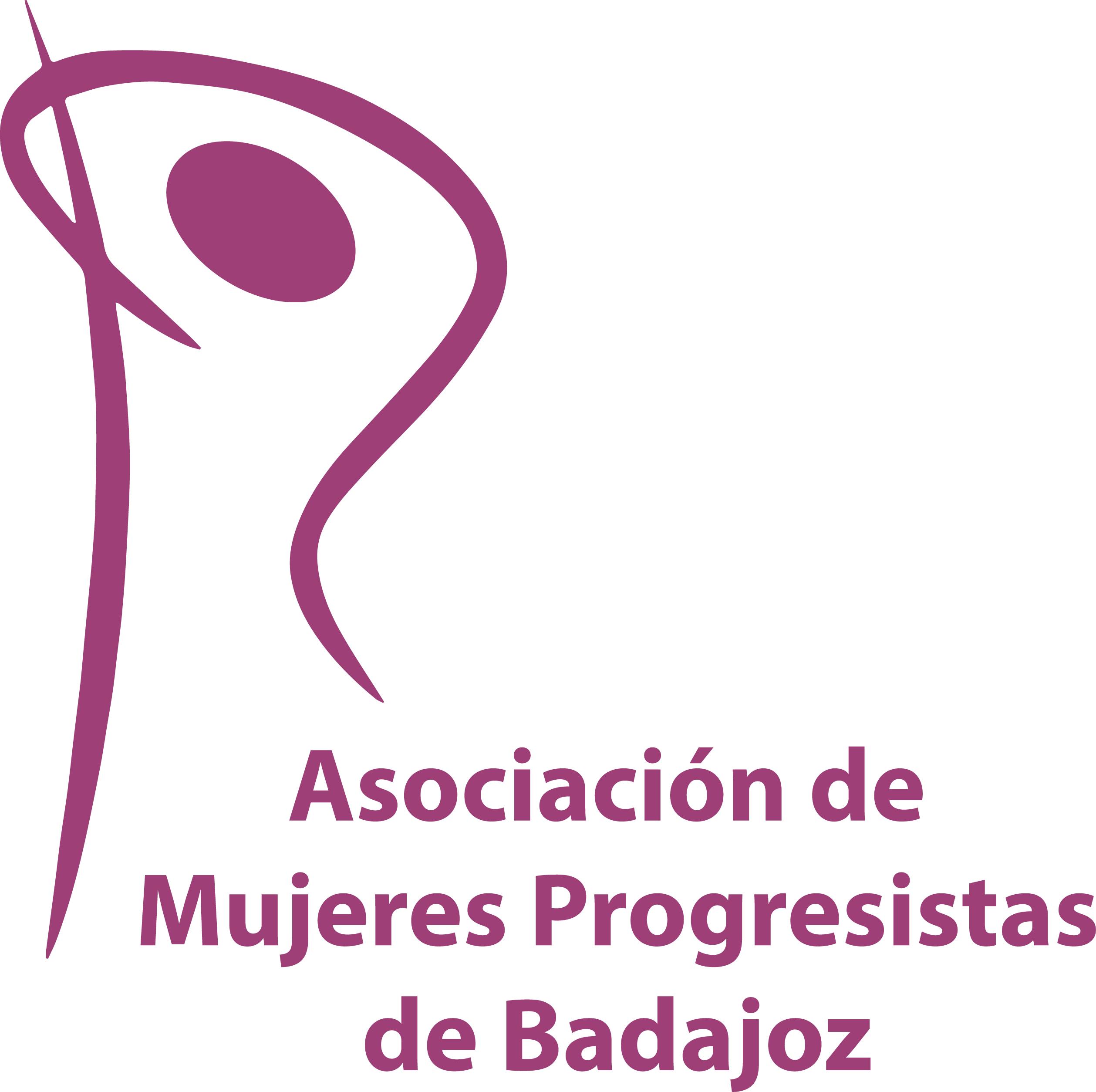 Asociación de Mujeres Progresistas de Badajoz