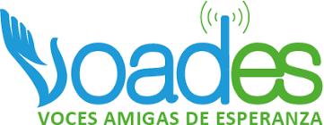 Asociación Voces Amigas de Esperanza (VOADES)