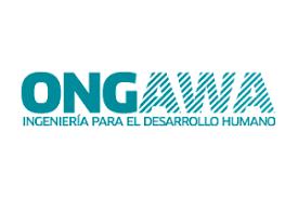 Ongawa, Ingeniería Para El Desarrollo Humano