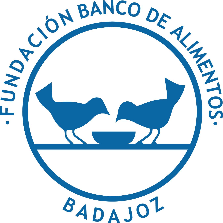 Fundación Banco de Alimentos de Badajoz