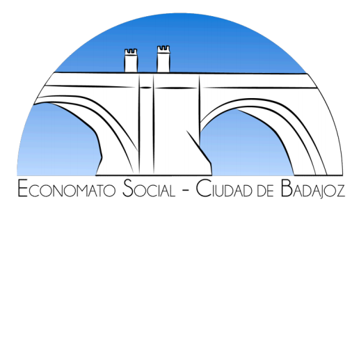 ECONOMATO SOCIAL CIUDAD DE BADAJOZ