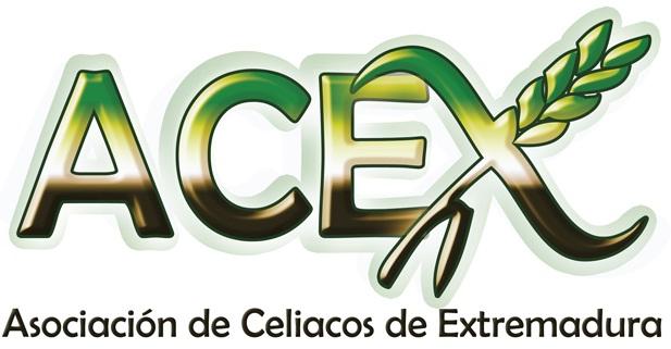 Asociacion De Celiacos De